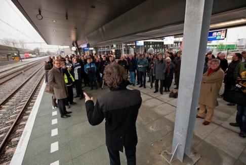 Beno Hofman op station Europapark, fotograaf Gerhard Taatgen (preview)-19.