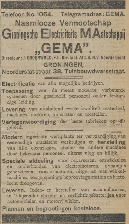 GEMA 1922.jpg