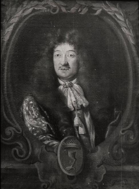 Henric Piccardt.