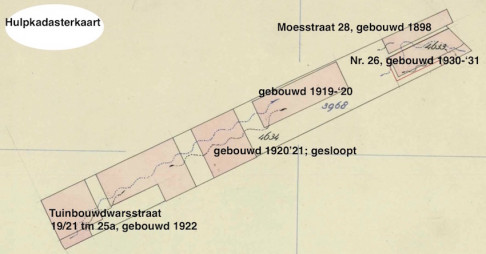 Hulpkaart kadaster 1960.jpg