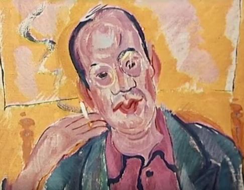 JosefCohen.