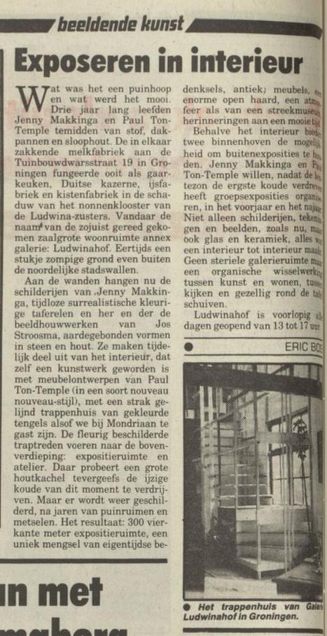 Ludwinahof1985.png