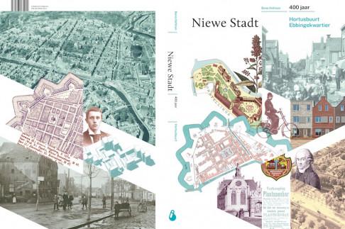Niewe Stadt omslag.jpg