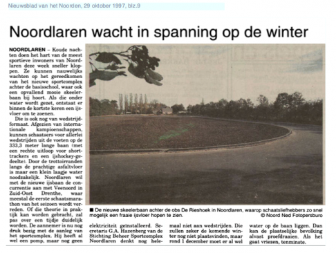 Noordlaren1997.
