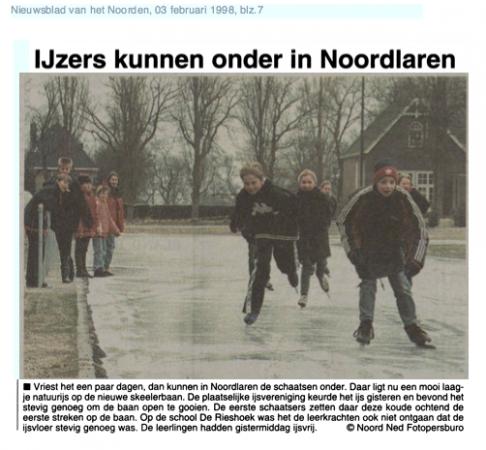 Noordlaren1998.