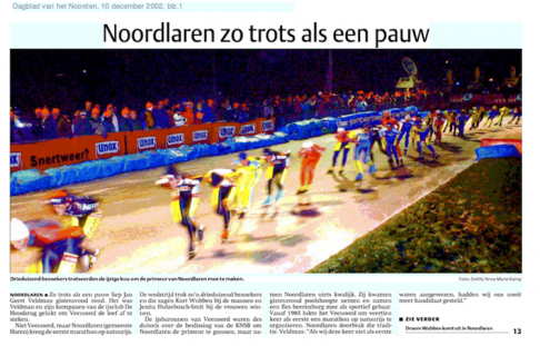 Noordlaren2002.