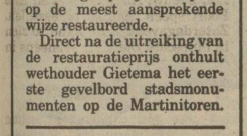 Nieuwsblad van het Noorden 13-9-1991