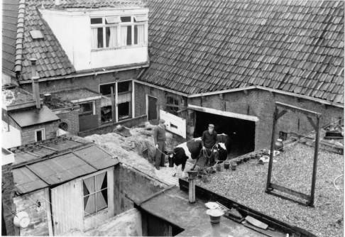 Nwkijkintjatstraat103.