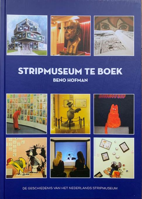 OmslagStripmuseum.jpg
