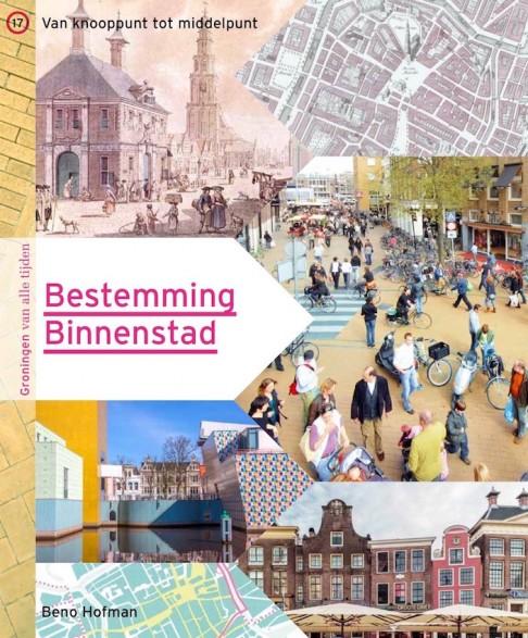 Omslag Bestemming Binnenstad DEF (1).