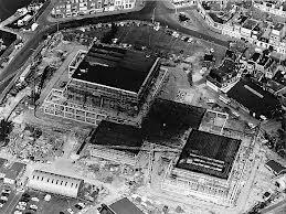 Oosterpoort1972.