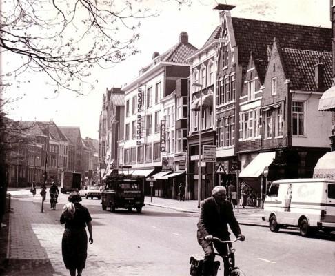 Akerkhof1979.JPG