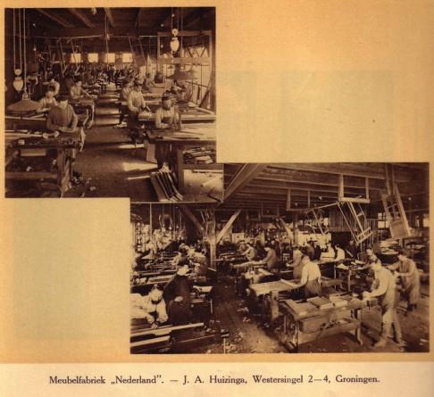 Meubelfabriek.JPG